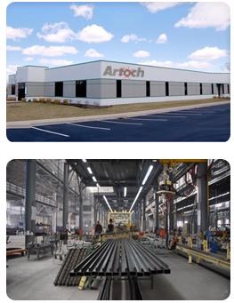 empresa_artoch_equipamentos_solda_seguranca